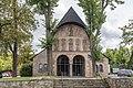 Goslar, Domvorhalle 20170915 001.jpg