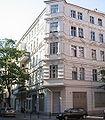Gotenstraße7.JPG