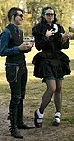 GothTeaParty-051 (5484796445).jpg