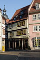 Gotha, Hauptmarkt 39-001.jpg