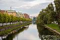 Gothenburg Canal (15345743342).jpg