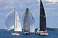 Gotland Runt, the AF Offshore Race 2012.jpg