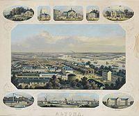 Gottheil Altona 1860.jpg