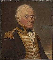 Gouverneur John Hunter.jpg
