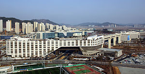 Government Complex Sejong (N).jpg