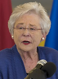 Governor Kay Ivey 2017 (cropped).jpg