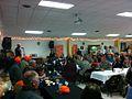 Governor of Minnesota Pheasant Opener Community Celebration (6253594977).jpg