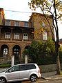 Gräflich Breda'sches Landhaus 03.jpg