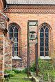 Gråbrødre kloster bell Odense Denmark.jpg