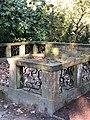 Grabmal der Familie Aschaffenburg in Mönchengladbach.jpg