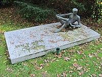 Grabstätte C. W. Ceram.jpg