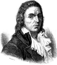 http://upload.wikimedia.org/wikipedia/commons/thumb/2/2c/Gracchus_Babeuf.jpg/220px-Gracchus_Babeuf.jpg
