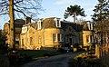 Gracemount House - geograph.org.uk - 1111999.jpg