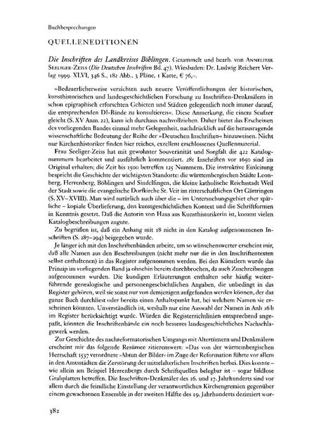 File:Graf Rezension Boeblingen.pdf