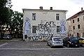 Graffiti Dominikonu g. Vilnius (5998070738).jpg