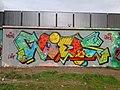 Graffiti in Rome - panoramio (207).jpg