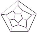 Grafo ejemplo 4 ciclo hamiltoniano.png