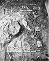 grafstenen - arnhem - 20024505 - rce