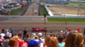Graham Rahal's Car at the 2015 Indianapolis 500.png