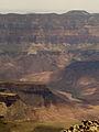 Gran Cañón desde Cape Royal 08.jpg