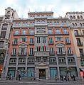 Gran Vía 14 (Madrid) 01.jpg