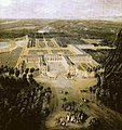 Grand-Trianon1700.jpg