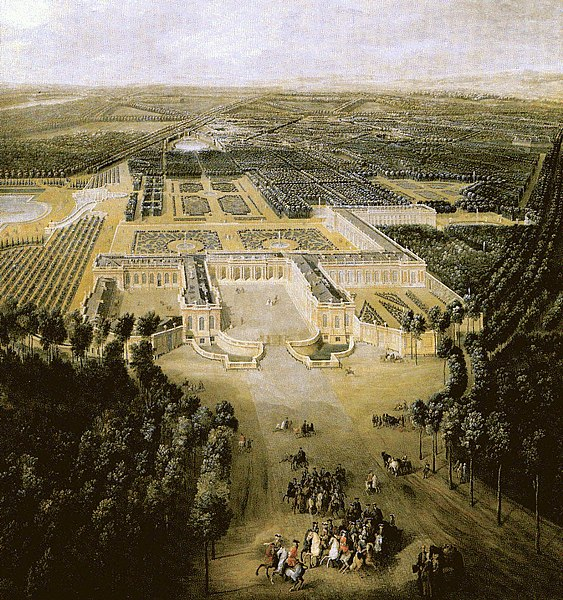 File:Grand-Trianon1700.jpg