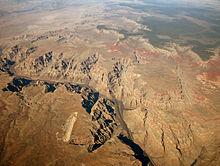 Grand Canyon Skywalk Wikipedia