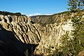 Grand Canyon of the Yellowstone River (Yellowstone, Wyoming, USA) 165 (46768287405).jpg