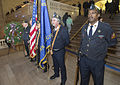 Grand Central Veterans Day ceremony (10819115733).jpg