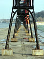 Grand Haven MI pier.jpg