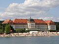 Grand Hotel Sopot.JPG