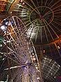 Grand Palais grande roue dsc07091.jpg