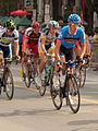 Grand Prix Cycliste de Québec 2012, Christian Vande Velde (7953031500).jpg