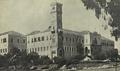Grand Serail in 1947.png