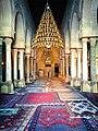 Grande Mosquée Kairouan 3.jpg