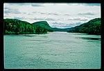 Grande rivière de la baleine 1992.jpg
