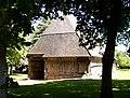 Grange de la Fortière.jpg