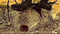 Granichar dolmen BG.jpg