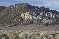 Granite Mountain Wilderness (9461122142).jpg