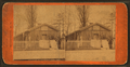 Grant's Cabin at Fairmount Park, Philadelphia, Pa, from Robert N. Dennis collection of stereoscopic views.png