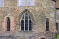 Graukloster-Schleswig-2.png