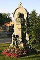 Grave Karl von Blaas.jpg