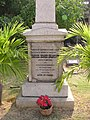 Grave of Dan Beach Bradley.jpg