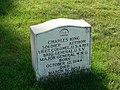 Grave of General Charles King.jpg