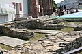 Graves of Kazan Khans in Kazan Kremlin 2.jpg