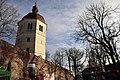Graz, Glockenturm 4.jpg