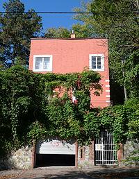 Graz Schubertstrasse 31 L1280559.jpg