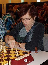 Grazyna Szmacinska 2013.JPG