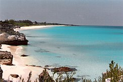 Great Harbor Cay horseshoe.jpg